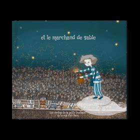 Le marchand de sable (pdf)