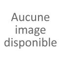 PDF - Les petites histoires de Mistigri