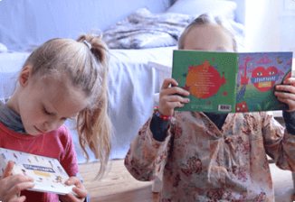 5 astuces pour réussir son anniversaire