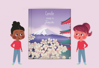 Comment choisir un livre personnalisé pour une fille ?